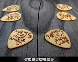 wood gifts for him wood gift for him etsy