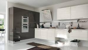 open kitchen design with island open kitchen designs with island best open kitchen design