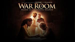 blessings bible study movie night baymonte christian