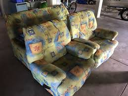 recliner chairs armchairs gumtree australia townsville city