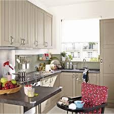catalogue leroy merlin cuisine leroy merlin meuble cuisine inspirant tiroir coulissant pour cuisine
