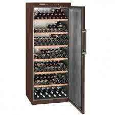 kitchener wine cabinets 284 jpg