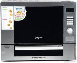 flipkart com godrej 25 l grill microwave oven grill