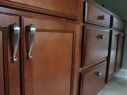 Kitchen Cabinet Door Latches Kitchen Cabinet Door Latches Image Of Cabinet Door Latches Pull