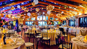 plantation wedding venues amelia island wedding venues omni amelia island resort