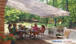 Commercial Retractable Awnings If You Are Looking For Residential Awnings Retractable Awnings