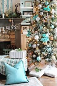 9 best holidays images on pinterest la la la merry christmas