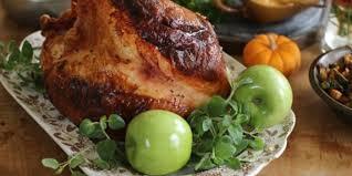Recipes For Roast Turkey Thanksgiving Italian Style Roast Turkey Breast Oregonian Recipes