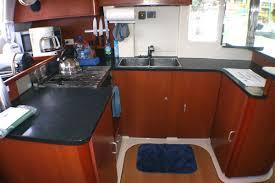 deepblue crewed catamaran yacht charter boatsatsea com