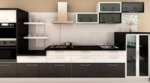 modular kitchen design ideas modular kitchens designs zhis me
