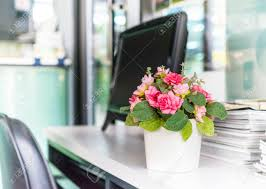 office best flowers for office desk flowers for office probrains