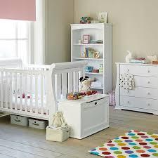 Boori Change Table Mat Boori Nursery Furniture In White Sleigh 3 In 1 Cot Sleigh 4