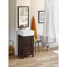 18 inch wide bathroom vanity drawing cepatoikilafecom bathroom