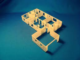 practical printing u2013 floorplans brian u0027s blog