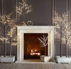 fireplace decor ideas fireplace decor ideas fireplace basement ideas