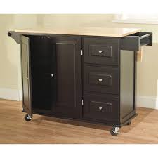 kitchen carts 41 kitchen island carts with seating large black