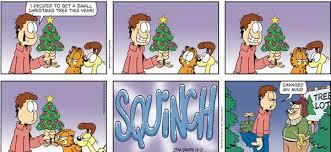 comics i don u0027t understand christmas trees