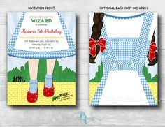 printable yellow brick road wizard of oz wizard of oz printables dorothy girl party