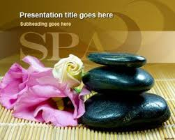 22 best music powerpoint template images on pinterest ppt