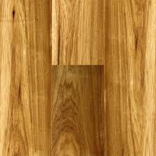 12mm heard county hickory high gloss laminate home xd