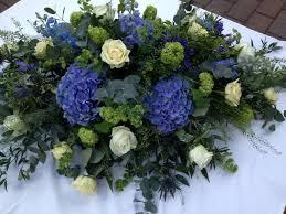 funeral floral arrangements buy funeral flowers wreaths online telford albrighton