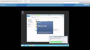 building a microsoft server 2012 r2 vm template youtube