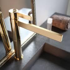 Designer Bathroom Luxury Inspiration 18 Designer Bathroom Faucets Home Design Ideas