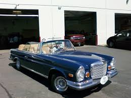 classic mercedes san diego classic mercedes repair service and maintainance 21