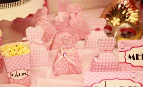how to create goody bag decorations and goody bag dress youtube