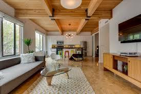 livingroom realty beautiful living room realty aeaart design