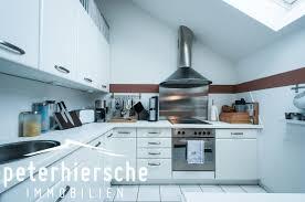 Kaufangebot Haus Peter Hiersche Immobilien Immobilienmakler München Ebersberg