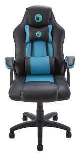 chaise gamer pc gaming chair pc ch300 nacon bigben en audio gaming smartphone