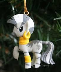 twilight sparkle my pony ornament simple inspirations
