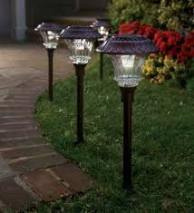 solar path lights reviews the brightest path lights solar led path lights solar lighting