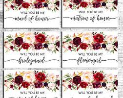 wedding greeting cards etsy