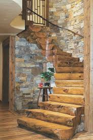 Log Home Decorating Photos Living Room Best Log Cabin Living Rooms Home Decor Color Trends