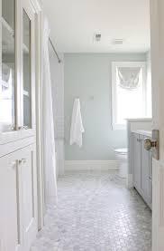 bathroom tile color ideas bathroom design black and grey bathroom color schemes tiles
