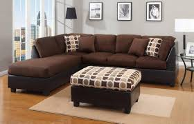 Leather Curved Sectional Sofa by Curved Leather Sofas Sofa Curved Sofa Broyhill Sofa Leather Sofa