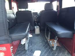 mahindra jeep thar 2016 mahindra thar off roader could be coming to australia