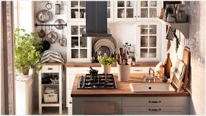 ikea kitchen decorating ideas kitchen decorating ideas for small spaces finding decorar espacios
