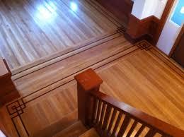 testimonials 5 reviews avi s hardwood floors inc