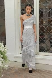 ny dress houghton new york ny
