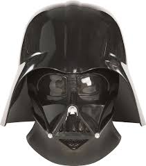 Sith Halloween Costume Darth Vader Supreme Edition Collectible Helmet Revenge Sith