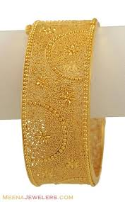 the 25 best gold bangles ideas on bangles jewellery