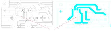 exporting pdf in allegro pcb designer pcb design cadence