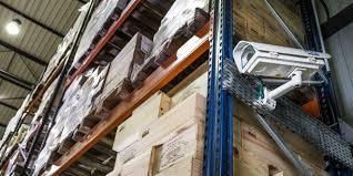 chambre de commerce bordeaux recrutement bordeaux le logisticien du vin dartess recrute