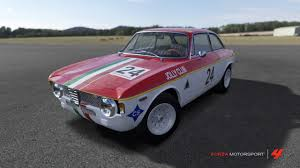 alfa romeo classic gta alfa romeo giulia sprint gta stradale it u0027s all just a big game to me