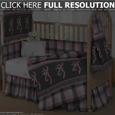 Graco Lauren Signature Convertible Crib Rustic Cherry by Realtree Crib Set Cribs Decoration