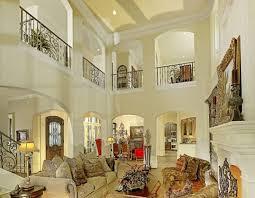 luxury home interior design michael molthan luxury homes interior design traditional
