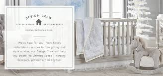 Pottery Barn Kids Store Location Free Interior Design Services Pottery Barn Kids
